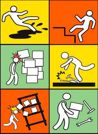 detectar-riesgos