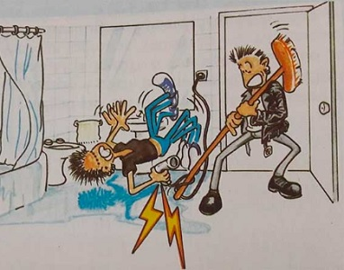 accidentes-electricos